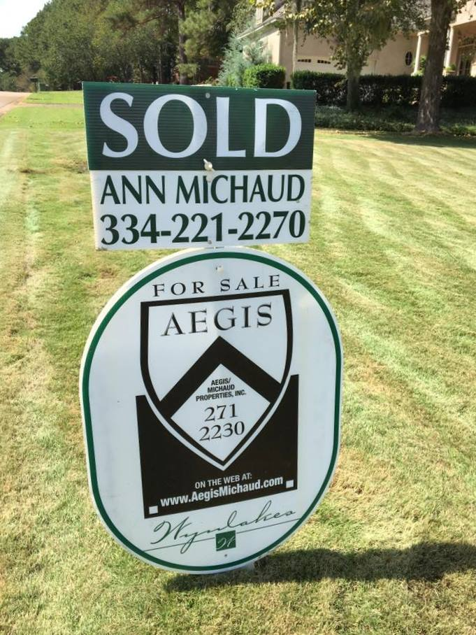 Houses for sale in Montgomery, AL