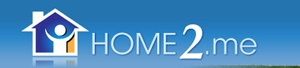 home2.me logo