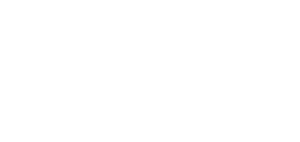 AEGIS logo - Montgomery real estate agents