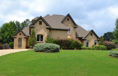 Home for sale in Montgomery, AL