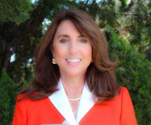 Linda Browder USE
