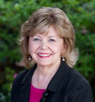 Ann Michaud is a Montgomery Real Estate broker that has been finding dream homes for over 34 years