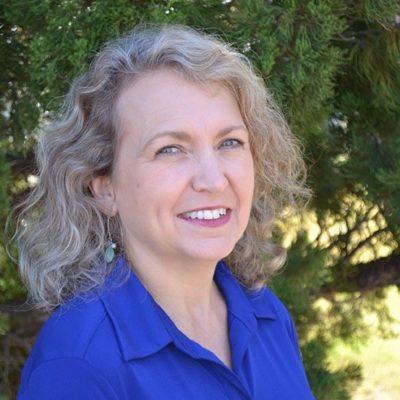 Kelli Gilliam is a marketing director in Montgomery.
