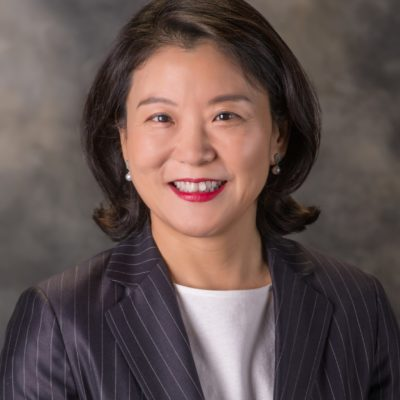 Nam Kim of Aegis-Michaud Properties in Montgomery, AL