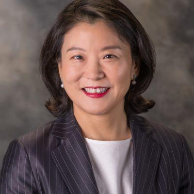 Nam Kim of Aegis-Michaud Properties in Montgomery, AL