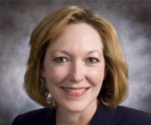 Sally Byrd