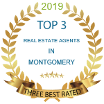 three best rated seal 2019